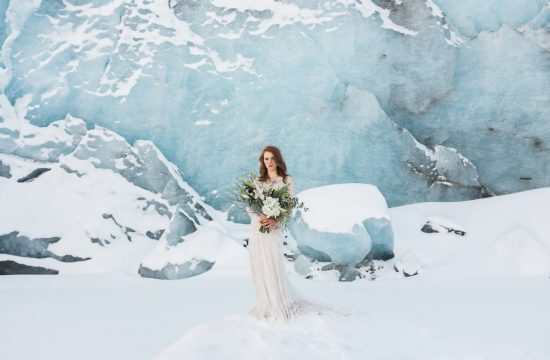 Calgary Wedding Photography Athabasca glacier