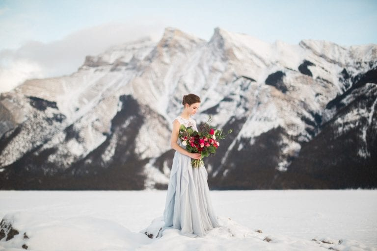 Banff wedding photographer-