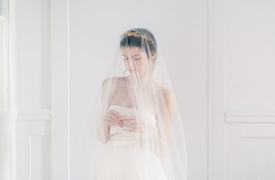 Calgary wedding photography social and co styled shoot
