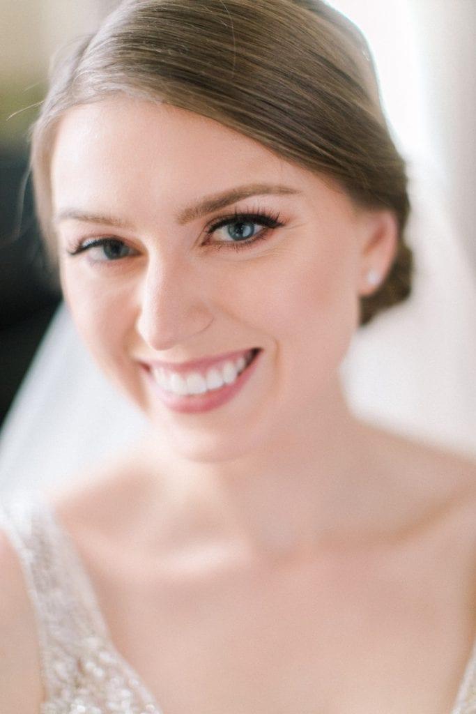 Calgary wedding photography-Silvertip New years eve wedding canmore bride