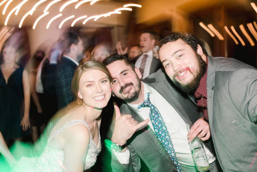 Calgary wedding photography-Silvertip New years eve wedding canmore